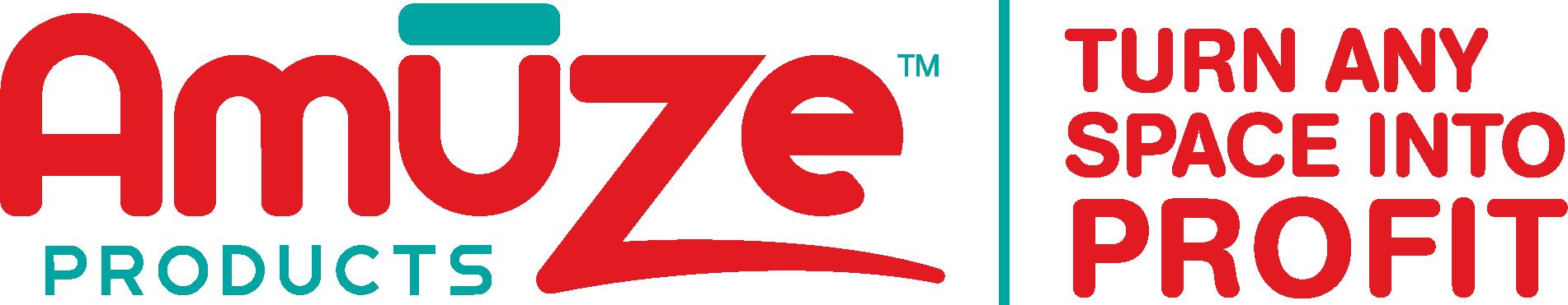 Amuze Products
